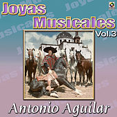 Play & Download Nostalgia by Antonio Aguilar | Napster