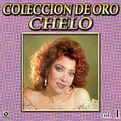 Play & Download Chelo Coleccion De Oro, Vol. 1 - Tu Y La Mentira by Chelo | Napster