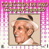 Play & Download Compay Segundo Joyas Musicales, Vol. 1 by Compay Segundo | Napster