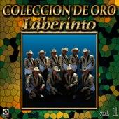 Laberinto Coleccion De Oro, Vol. 1 - Pescadores De Ensenada by Laberinto