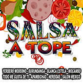 Play & Download Salsa A Tope by La Salsa Del Caribe | Napster