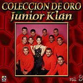 Play & Download Junior Klan Coleccion De Oro, Vol. 3 - Gracias Por Tu Amor by Junior Klan | Napster