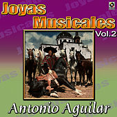 Play & Download Peliculas by Antonio Aguilar | Napster