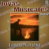Play & Download Joyas Musicales - Fojata Norteña, Vol. 2 by Various Artists | Napster