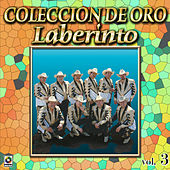 Play & Download Laberinto Coleccion De Oro, Vol. 3 - Esos Tus Ojos by Laberinto | Napster