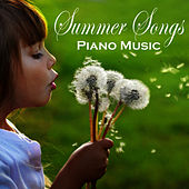 Play & Download Summer Songs - Piano Music by Music-Themes | Napster