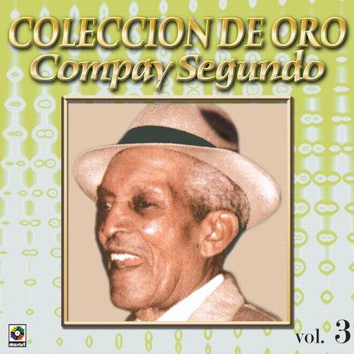 Play & Download Compay Segundo Joyas Musicales, Vol. 3 by Compay Segundo | Napster