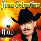 Play & Download Joan Sebastian En Vivo by Joan Sebastian | Napster