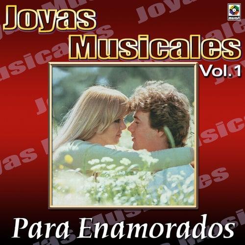 Play & Download Joyas Musicales, Vol. 1 - Para Enamorados by Various Artists | Napster