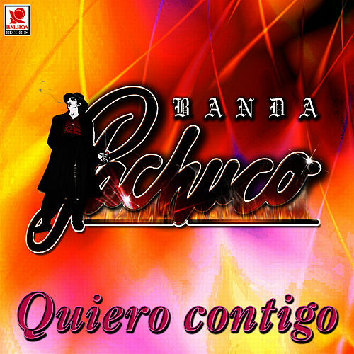 Play & Download Banda Pachuco Quiero Contigo by Banda Pachuco | Napster