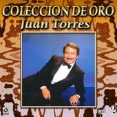 Play & Download Juan Torres Coleccion De Oro, Vol. 2 by Juan Torres Y Su Organo Melodico   Napster