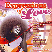 Play & Download Expressions Of Love by Various Artists | Napster