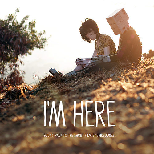 Play & Download I'm Here Original Soundtrack by Various Artists | Napster