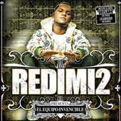 Play & Download El Equipo Invencible by Redimi2 | Napster