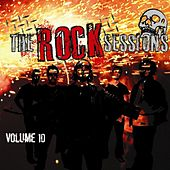 The Rock Sessions Vol. 10 by Various Artists