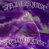Play & Download Special Request by Special Request | Napster