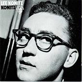 Play & Download Konitz by Lee Konitz | Napster