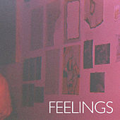 Play & Download Feelings by Motel Beds | Napster