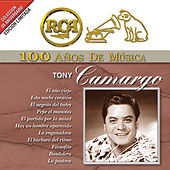 Play & Download RCA 100 Años De Musica by Tony Camargo | Napster
