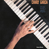 Play & Download Filosofia Barata Y Zapatos De Goma by Charly García | Napster