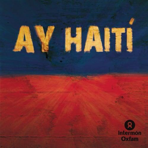 Play & Download Ay Haiti! by Alejandro Sanz | Napster