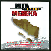 Play & Download Kita Untuk Mereka by Various Artists | Napster