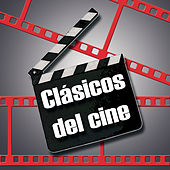 Play & Download Clasicos Del Cine by Various Artists | Napster