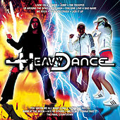 Play & Download Heavy Dance by Group X | Napster