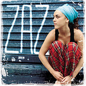 Play & Download Zaz by ZAZ | Napster
