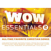 WOW Essentials 2 von Various Artists