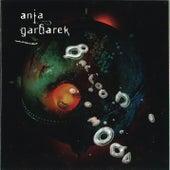 Play & Download Balloon Mood by Anja Garbarek | Napster