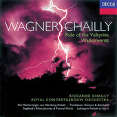 Play & Download Wagner Overtures by Royal Concertgebouw Orchestra | Napster