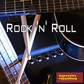 Play & Download Rock 'n' Roll by Various Artists | Napster