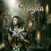 Dark Diary by Magica