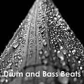Drum and Bass Beats by Various Artists