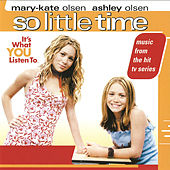 Play & Download So Little Time by Various Artists | Napster