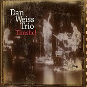 Play & Download Timshel by Dan Weiss | Napster