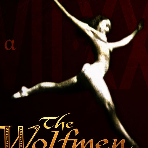 Play & Download July 20 by The Wolfmen | Napster
