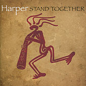 Play & Download Stand Together by Harper | Napster
