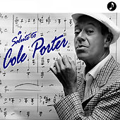 A Tribute To Cole Porter by Various Artists
