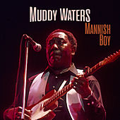 Play & Download Mannish Boy by Muddy Waters | Napster