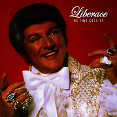 Play & Download As Time Goes By by Liberace | Napster