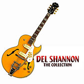 Play & Download The Del Shannon Collection by Del Shannon | Napster