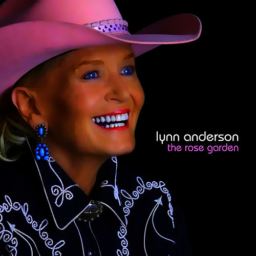 Rose Garden by Lynn Anderson