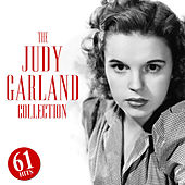 Play & Download The Judy Garland Collection by Various Artists | Napster