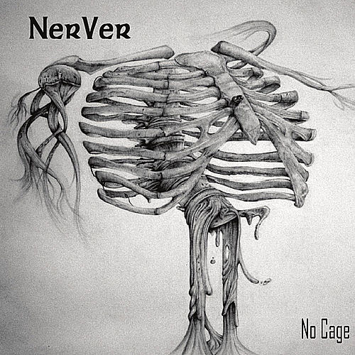Play & Download No Cage (single) by NerVer | Napster
