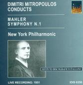 Play & Download Mahler, G.: Symphony No. 1,
