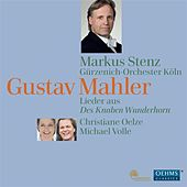 Play & Download Mahler: Lieder aus Des Knaben Wunderhorn by Various Artists | Napster