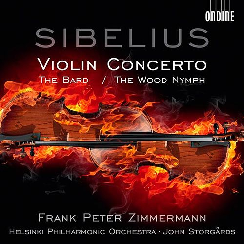 Play & Download Sibelius: Violin Concerto by Various Artists | Napster