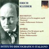 Play & Download Beethoven, L. Van: Symphony No. 6,